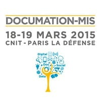 Documation 2015